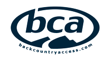 Backcountry Access – Avalanche Rescue and Snow Safety Equipment