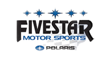 Five Star Motor Sports Ltd.