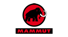 Mammut – Avalanche Safety