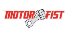 MotorFist Snowmobile Gear and Apparel